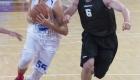 48-piotrkoperski.pl-sport-foto-photography-_DSC6468_43857