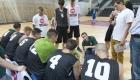 49-piotrkoperski.pl-sport-foto-photography-_DSC6483_43878