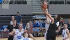 59-piotrkoperski.pl-sport-foto-photography-_DSC4624_43219
