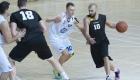 61-piotrkoperski.pl-sport-foto-photography-_DSC4650_43242