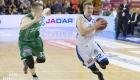 05-piotrkoperski.pl-sport-foto-photography-_DSC6974_44361