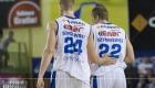 08-piotrkoperski.pl-sport-foto-photography-_DSC7187_44717