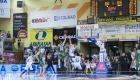 09-piotrkoperski.pl-sport-foto-photography-_DSC5027_44834
