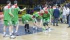 03-piotrkoperski.pl-sport-foto-photography-_DSC6912_48210