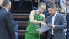 04-piotrkoperski.pl-sport-foto-photography-_DSC6933_48232