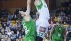 09-piotrkoperski.pl-sport-foto-photography-_DSC6985_48282