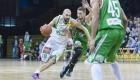 10-piotrkoperski.pl-sport-foto-photography-_DSC6997_48295