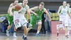 16-piotrkoperski.pl-sport-foto-photography-_DSC7080_48350