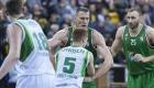 21-piotrkoperski.pl-sport-foto-photography-_DSC7141_48402