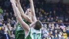 23-piotrkoperski.pl-sport-foto-photography-_DSC7151_48408
