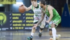 33-piotrkoperski.pl-sport-foto-photography-_DSC7287_48542