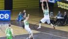 39-piotrkoperski.pl-sport-foto-photography-_DSC7376_48627