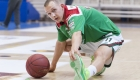 04-piotrkoperski.pl-sport-foto-photography-_DSC7526_48818
