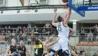 14-piotrkoperski.pl-sport-foto-photography-_DSC7696_48967