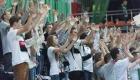 16-piotrkoperski.pl-sport-foto-photography-_DSC7714_48984