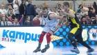 18-piotrkoperski.pl-sport-foto-photography-_DSC7752_49022