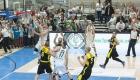 24-piotrkoperski.pl-sport-foto-photography-_DSC7864_49126
