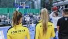 26-piotrkoperski.pl-sport-foto-photography-_PKO9111_49368