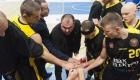 29-piotrkoperski.pl-sport-foto-photography-_DSC7915_49179