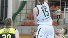 30-piotrkoperski.pl-sport-foto-photography-_DSC7953_49213