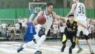 33-piotrkoperski.pl-sport-foto-photography-_DSC7991_49250