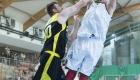 35-piotrkoperski.pl-sport-foto-photography-_DSC8033_49286