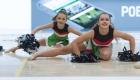 38-piotrkoperski.pl-sport-foto-photography-_DSC8083_49336