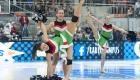 39-piotrkoperski.pl-sport-foto-photography-_DSC8088_49341