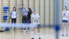 02-piotrkoperski.pl-sport-foto-photography-_DSC9126_51370