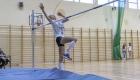 04-piotrkoperski.pl-sport-foto-photography-_DSC9187_51428
