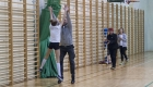 10-piotrkoperski.pl-sport-foto-photography-_DSC9216_51457
