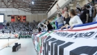 07-piotrkoperski.pl-sport-foto-photography-_PK10817_53370