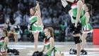 35-piotrkoperski.pl-sport-foto-photography-_PK11252_53805
