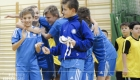 03-piotrkoperski.pl-sport-foto-photography-_PK11734_54307