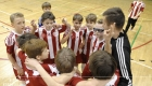 13-piotrkoperski.pl-sport-foto-photography-_PK11828_54401