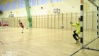15-piotrkoperski.pl-sport-foto-photography-_PK11840_54412