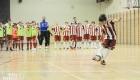 19-piotrkoperski.pl-sport-foto-photography-_PK11859_54429