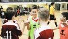 20-piotrkoperski.pl-sport-foto-photography-_PK11865_54433