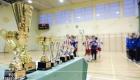 22-piotrkoperski.pl-sport-foto-photography-_PK11878_54445