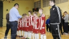 37-piotrkoperski.pl-sport-foto-photography-_PK11944_54508