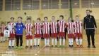 39-piotrkoperski.pl-sport-foto-photography-_PK11947_54511