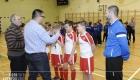 41-piotrkoperski.pl-sport-foto-photography-_PK11953_54517