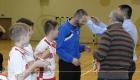 42-piotrkoperski.pl-sport-foto-photography-_PK11954_54518
