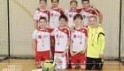 46-piotrkoperski.pl-sport-foto-photography-_PK11965_54529